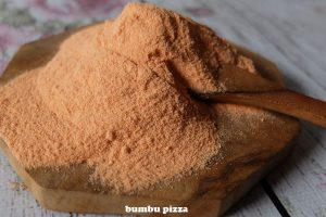 pizza (lagi)