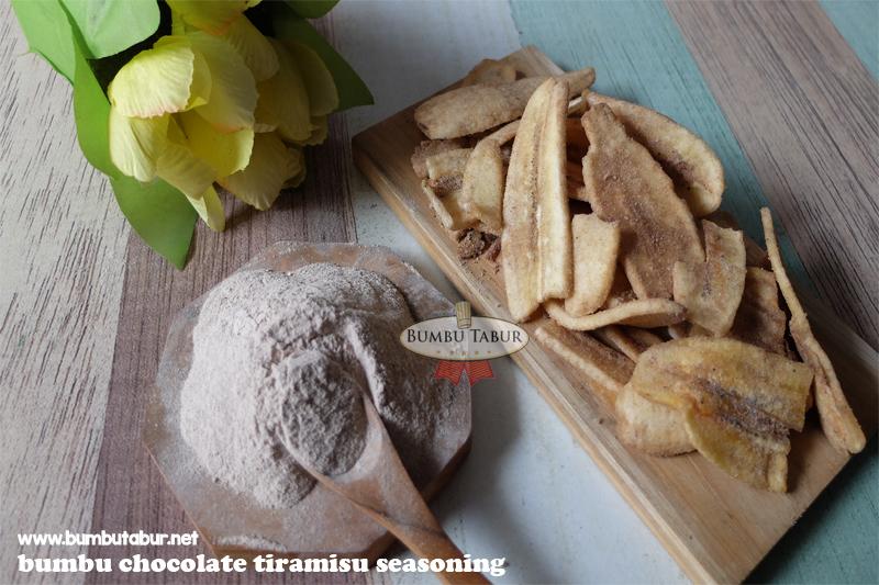 chocolate tiramisu seas makanan www (lagi)chocolate tiramisu seas makanan www (lagi)