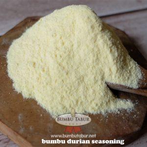 durian seas www