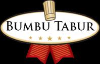 BUMBU TABUR | BUMBU SNACK | BUMBU KERIPIK | SEASONING POWDER